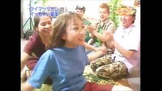 [杏さゆり] マッサージに昇天・外野も昇天 杏さゆり 動画 1