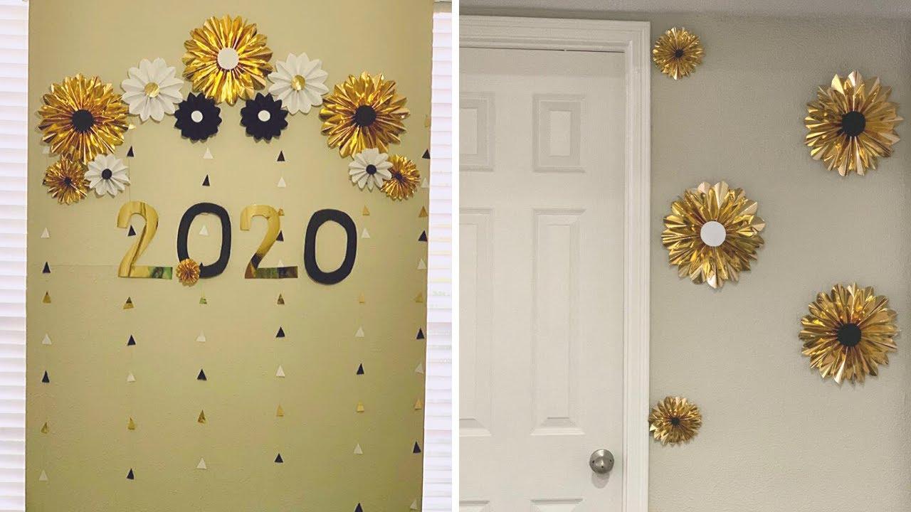 Easy Decoration Ideas