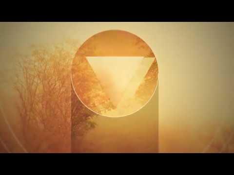 "Death Cab for Cutie - ""Autumn Love"" (Lyric Video)"
