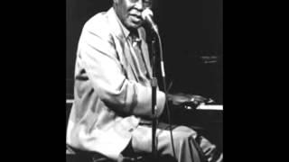 Memphis Slim - Sitting And Thinking