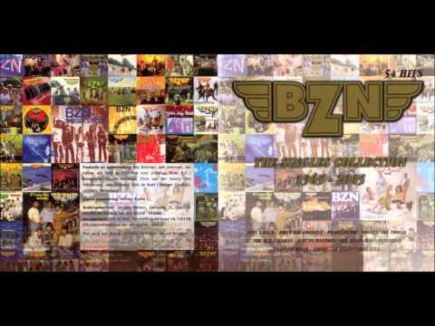 Bzn - The Old Calahan