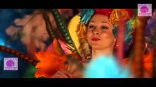 Бразильское шоу в перьях на корпоратив свадьбу.(Зажигательные бразильские танцы на корпоратив, красивые костюмы от артистов Праздничного агентства