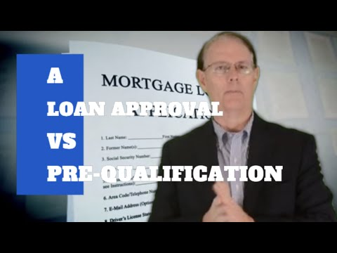 why-buyers-need-a-loan-pre-approval-vs-pre-qual