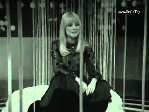 France Gall - Plus haut que moi - (1973) - Vinyle Audio
