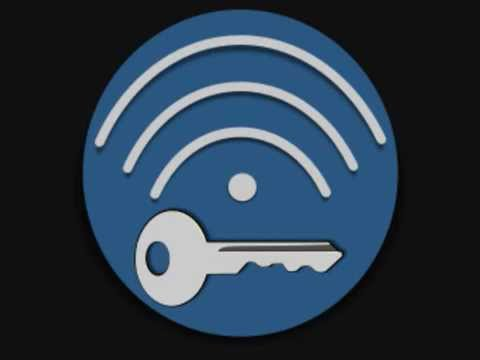 Router keygen android tutorial