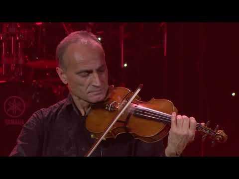 Samvel Yervinyan, Sayat Nova   HD 1080p