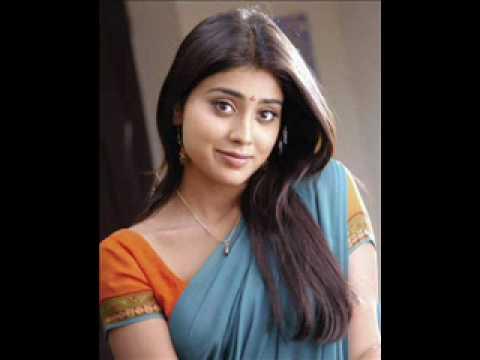 Kalam Hath Mein Hai --- Sonu Nigam - Shreya Ghoshal