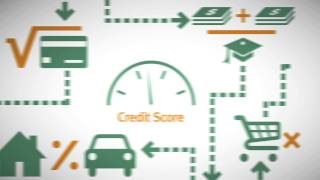 Understanding Your Credit Report | TransUnion