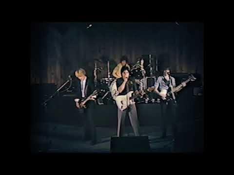 pezband---live-at-the-big-kumquat---1979---part-1