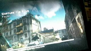 how to upload mw3 vault to youtube without a capture card