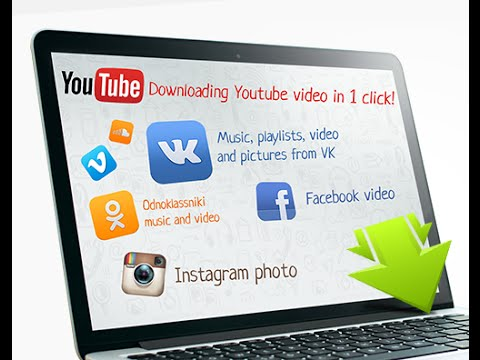 How to download videos from youtube facebook vimeo dailymotion how to download videos from youtube facebook vimeo dailymotion easily ccuart Gallery
