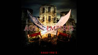 Age of Empires Theme (Electro House Remix)