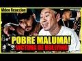 Maluma - Cuatro Babys Ft. Noriel, Bryant Myers, Juhn Reaccion Coreano Loco