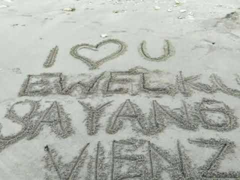 Nayunda- Lelah# OneTheWell21