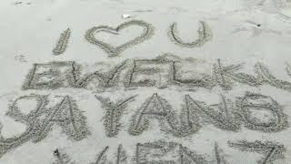Gambar cover Nayunda- Lelah# OneTheWell21