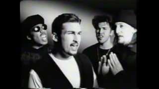 Color Me Badd - Choose (HQ)
