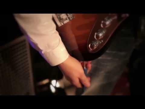 Jilet Feat Beyazıt Öztürk - Çileli Masal