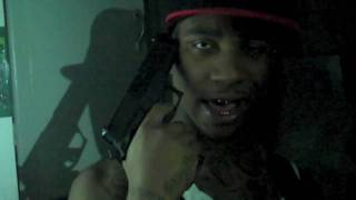 Lil B - Feat Elliott Smith(RIP) - The Worlds Ending DIRECTED BY LIL B