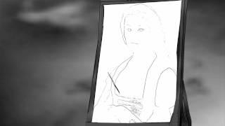 Скачать Монолог Sarah Brightman Scene D Amour