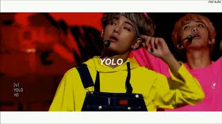 Video Go Go (live) -  BTS (sub. español) download MP3, 3GP, MP4, WEBM, AVI, FLV Agustus 2018