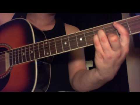Billionaire Travis McCoy Feat Bruno Mars (Acoustic Instrumental)
