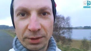 Янис (Латвия). Система убеждает в ненужности снятого понимания. Публичное разоблачение системы. LIFE