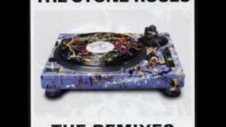 The Stone Roses - Elizabeth My Dear (Kinobe Remix)