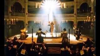 Le Roi Danse Soundtrack 1/2