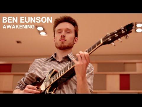 Ben Eunson - Awakening
