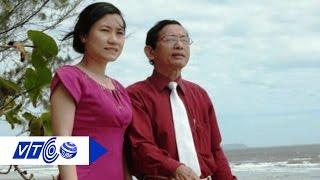 Người lớn tuổi hấp dẫn trong tình yêu 'đũa lệch'? | VTC