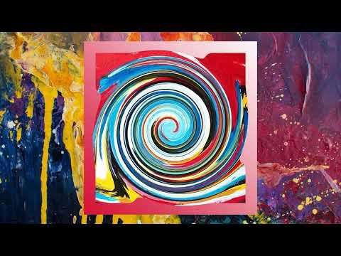 Pablo Asturizaga Smart Shaker (Original Mix) Artwork