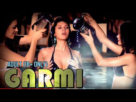 New Haryanvi Sexy Song आज बड़ी गरमी है Aaj Badi Garmi Hai    DJ Devil    funjuice4all