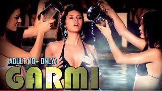 Garmi New Haryanvi Song Haryanvi 2019 DJ Devil funjuice4all Latest Haryanvi Song 2019