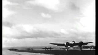 RAF No 144 Squadron Beaufighter TFX