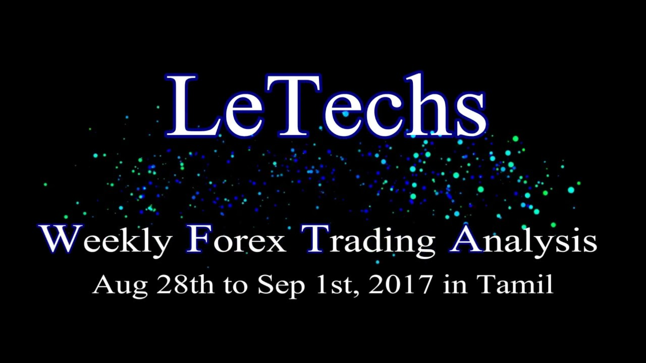ForexTamil   Forex India   Forex trading India   Forex trading broker
