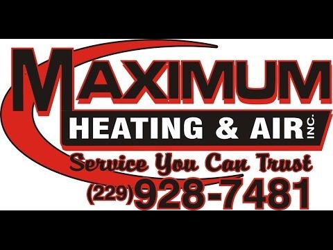 Finance Air Conditioner Americus GA, Finance Air Conditioner Americus GA, Finance Americus HVAC