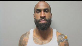 Former Patriots Cornerback Brandon Browner Charged In Violent Attack