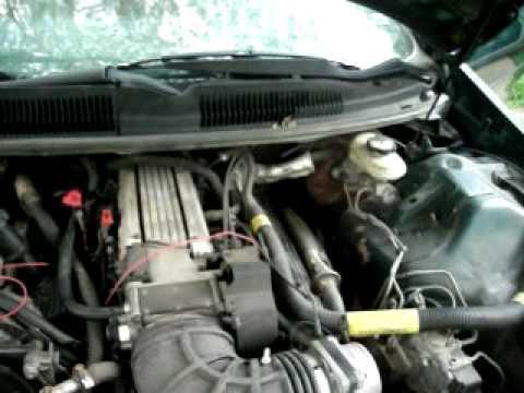1995 Camaro Z28 Lt1 Street Fighter Transmission Youtube
