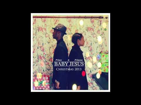 Baby Jesus (Japanese Christmas Carol)