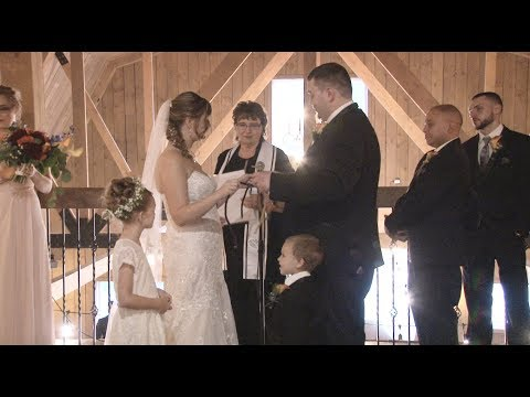 katelynn-joseph-wedding-highlights-|-rustic-manor-wedding-|-wisconsin-wedding-videographer