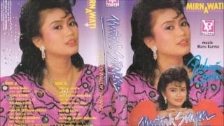 Untuk Siapa / Mirnawati original Full