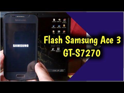 cara-flash-samsung-galaxy-ace-3-(gt-s7270)