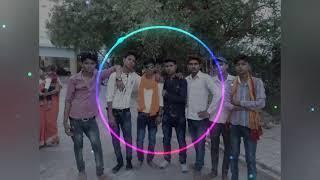 Tere Bina jeena saza Ho Gaya re Sanu Dj Mahendra Raj hard mix dholki remix