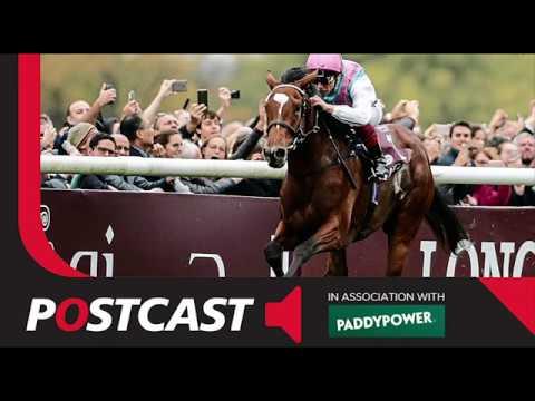 Postcast: Haydock   Ascot   Kempton   Longchamp   Weekend Betting Preview
