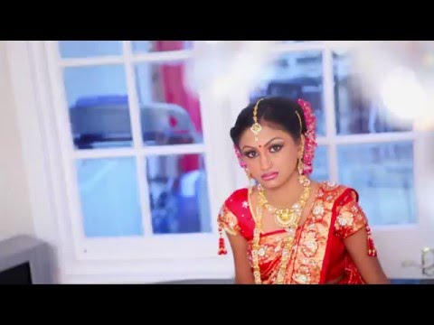 Eyee Studio Tamil Bride