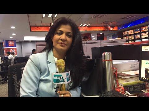 दिल्ली में क्या कर रही है केजरीवाल सरकार?  Anjana om Kashyap Live   News Tak