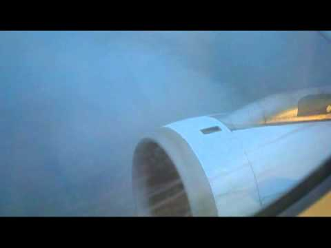 Aborted landing Air New Zealand A320 in Tonga 3/01/2012 - flight nz974-11.30pm landed