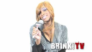 Repeat youtube video Lovely Vonn aka Grayvee of Flavor of Love 3 BRINK! Interview
