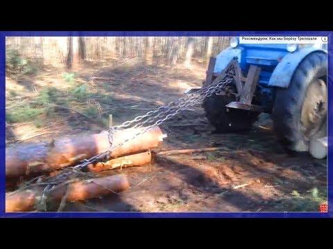 Сельский тракторист песня, юмор, угар. - YouTube