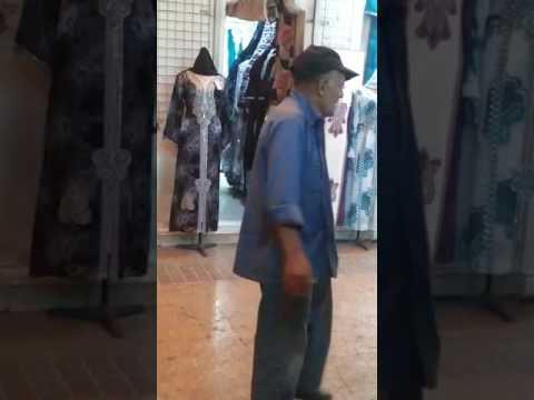 bf7ea6b8ee19f ابو القعقاع سوق سويقه - YouTube